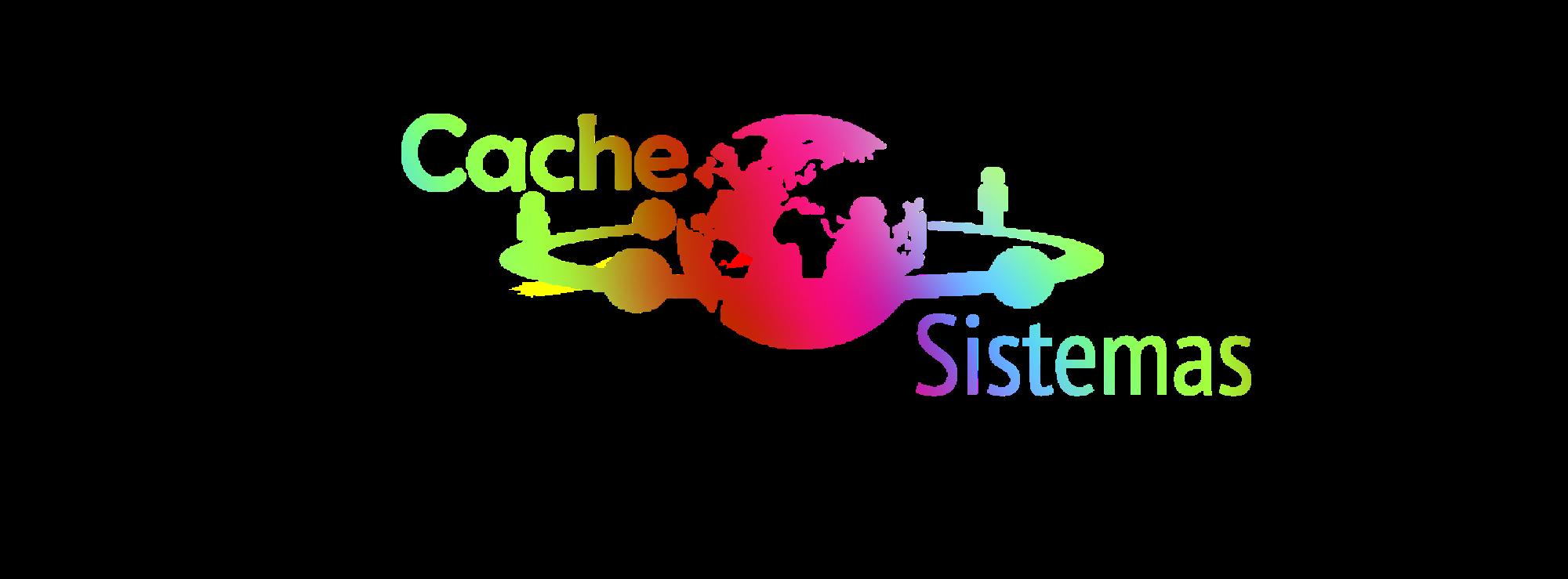 cache sistemas